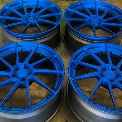 aftermarket wheels shop glendale