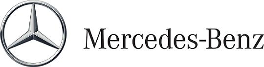 mercedes benz service glendale burbank